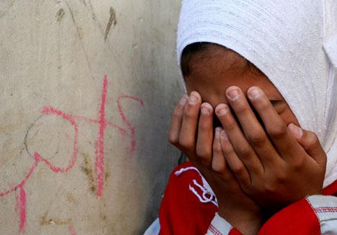 071123-el-haddad-gaza