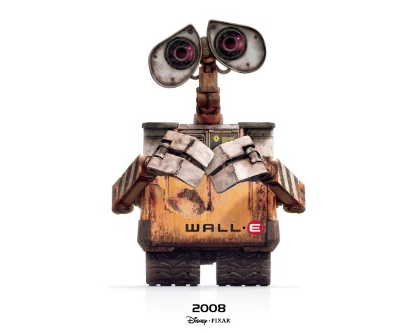 wall-e-wallpaper-1445